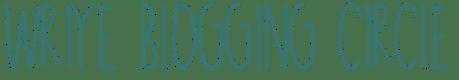 blogcircle
